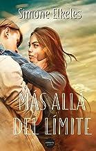 Más allá del límite (Spanish Edition)