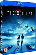 Best x files movie blu ray Reviews