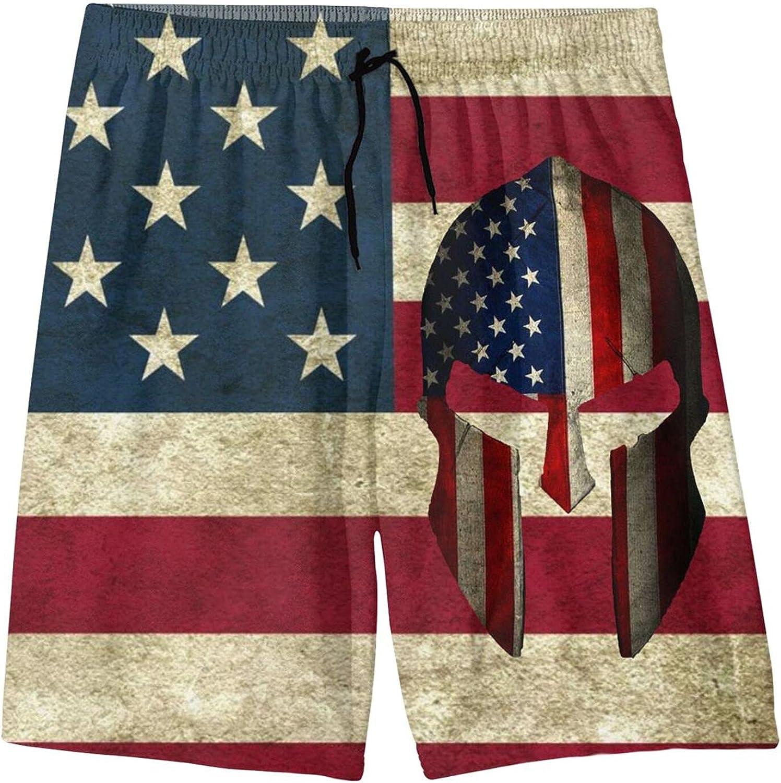 American NEW Spartan Warrior Helmet Cheap mail order shopping Boy Beach Teenager S Girls Child