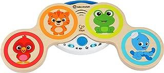 baby einstein drum toy