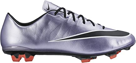 aa6afb5d32f7 Nike Men s Mercurial Veloce II Fg Soccer Cleat