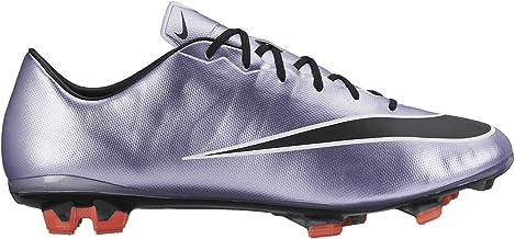 Nike Mercurial Veloce II FG, Botas de fútbol para Hombre