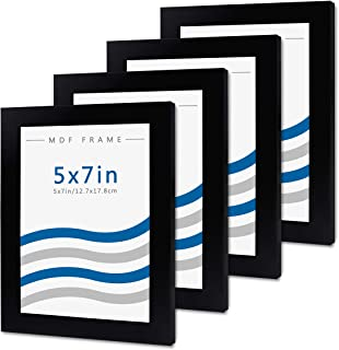 Best wall art picture frames Reviews