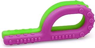 ARK's Textured Grabber 2 Level Combo