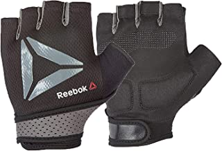 Training Gloves - Black/S