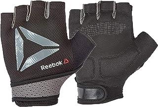 Training Gloves - Black/L