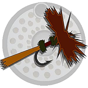 Fly Fishing Simulator HD