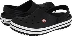 Crocs - Crocband Clog