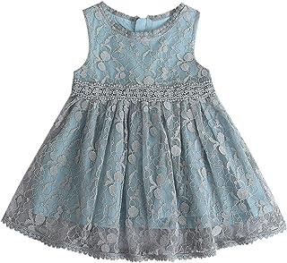 ワンピース 女の子 子供服 プリンセスドレス レース 薄絹 ノースリーブ おしゃれ かわいい お出かけ 通園 記念撮影用 パーティー 誕生日 ギフト 娘の日 プレゼント