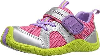 TSUKIHOSHI Kids' Marina-K Sneaker