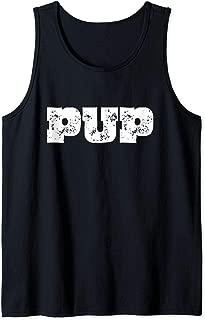 Best pup play shirt Reviews