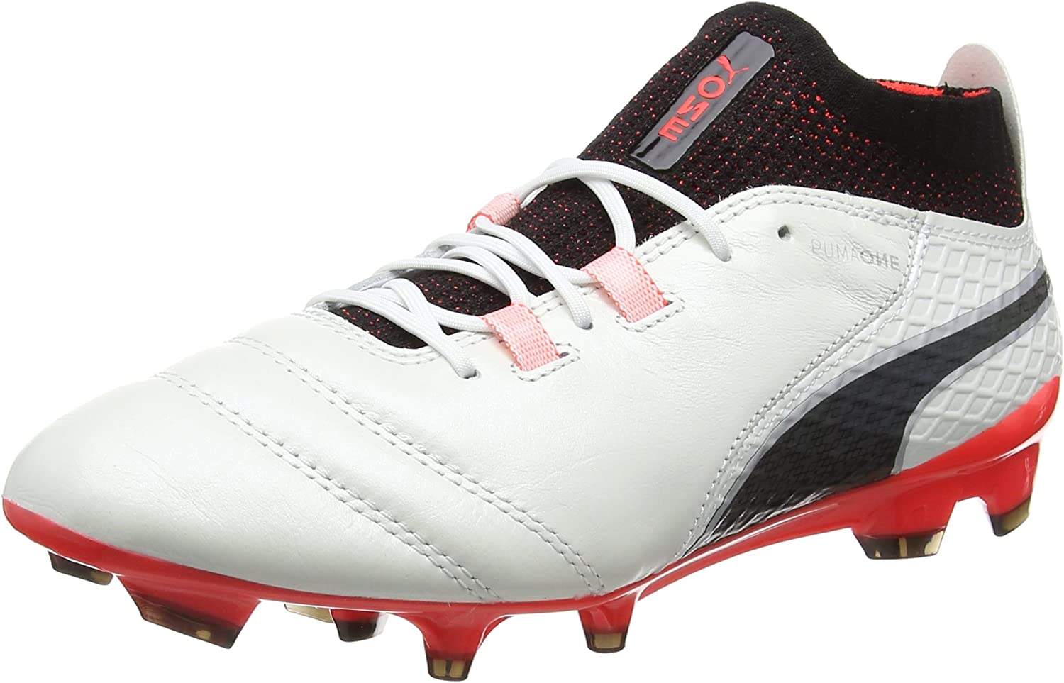 PUMA ONE 17.1 Firm Ground Men's Football Boots (104062)