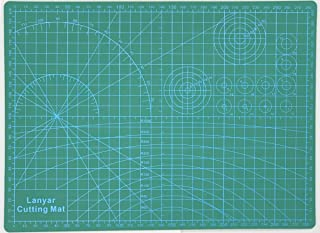 Best model cutting mat Reviews