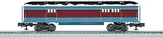 Best o gauge train cars Reviews