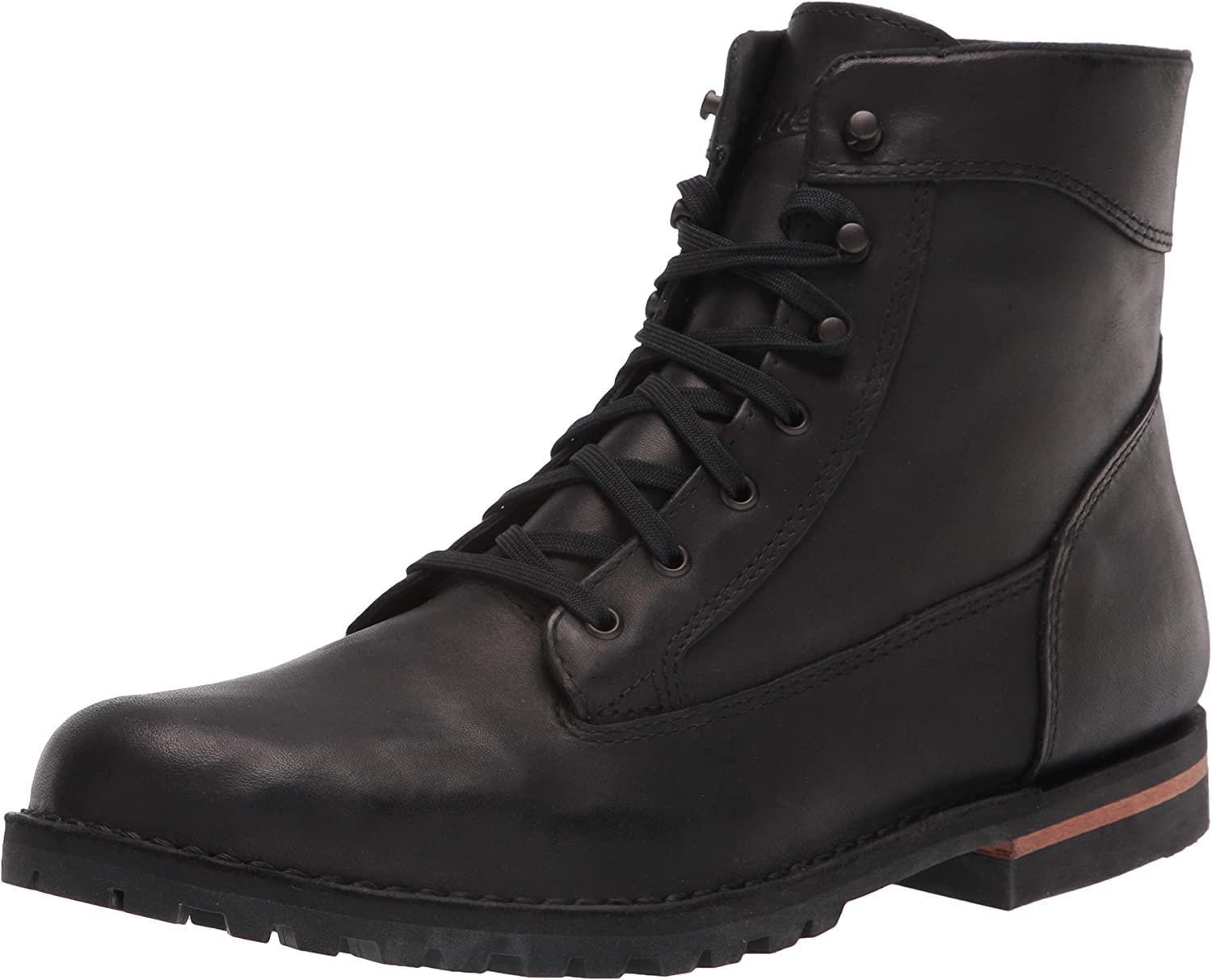 Cheap Discount is also underway sale Danner womens Ankle Boot Black US 6