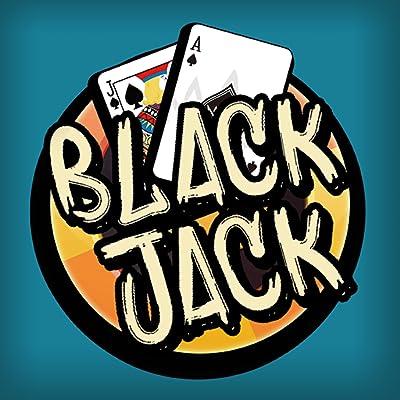 Blaze Blackjack - free 21 poker game online 2020
