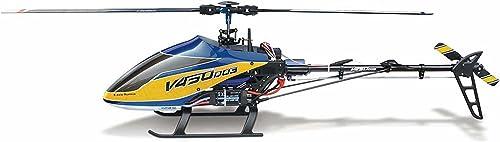 venta directa de fábrica Walkera - - - Helicóptero radiocontrol (importado)  para barato