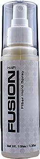 Hair Fusion Water Resistant Fiber Hold Spray (4oz)
