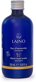 Laino Witch Hazel Water Astringent