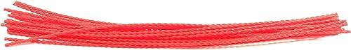 2021 Husqvarna lowest online Part Number 532182219 Trimmer Line online sale