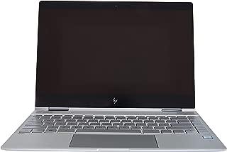 HP Spectre X360 2Pf73Ea 13.3 inç Dizüstü Bilgisayar Intel Core i5 8 GB 256 GB Intel HD Graphics Windows 10 Home