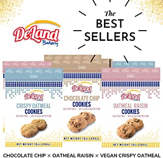 Best deland bakery gluten free Reviews