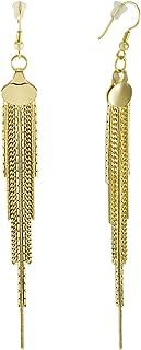 new long chain designs