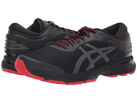 sports shoes c148b 4302f ASICS GEL-Kayano® 25 Lite-Show