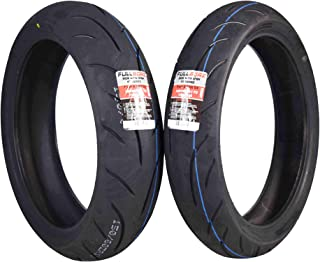 Best 150 60 r17 tyre Reviews