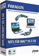 10 Mejor Paragon Ntfs Windows 10 de 2020 – Mejor valorados y revisados