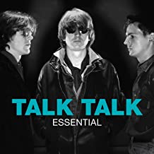 Best its my life song talk talk Reviews