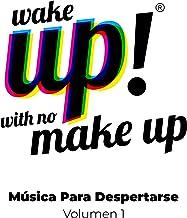 Wake Up! Mash Up