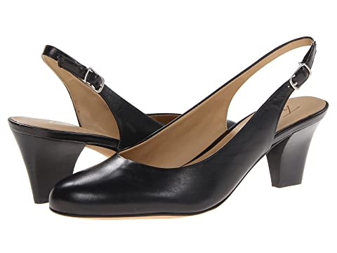 Sam Edelman Yaro Ankle Strap Sandal Heel | 6pm