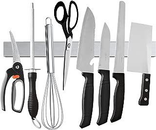 Best ouddy knife holder Reviews