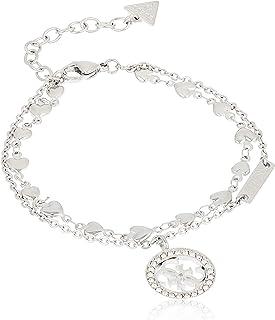 GUESS Women's Bracelet UBB78025-L