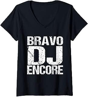 Best dj bravo t shirt Reviews