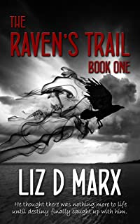 The Raven's Trail (Book 1) (English Edition)