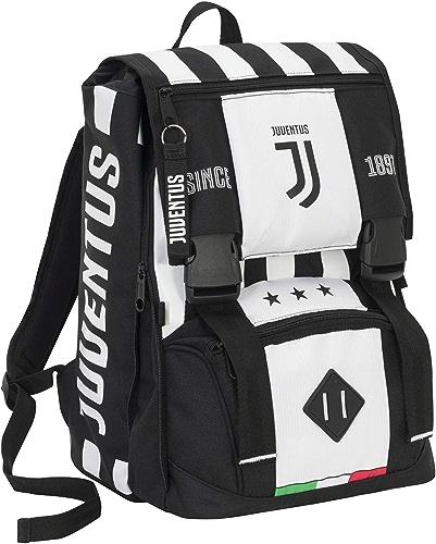 Seven Sac à Dos Juventus + Montre Juventus