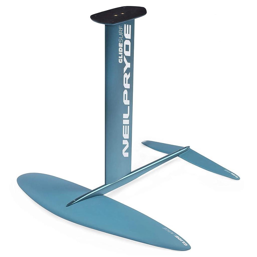 Cabrinha 2019 Neil Pryde Glide Surf Foil