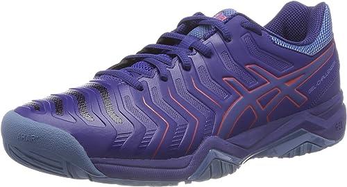 ASICS Gel-Challenger 11, Chaussures de Tennis Homme