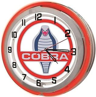 Shelby Cobra Snake 18