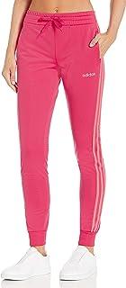 Golf Women's Essentials Pants