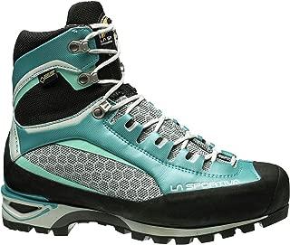 Trango Tower GTX Hiking Shoe