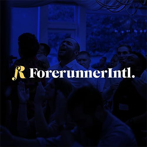 ForerunnerIntl. - Forerunner International for Fire TV