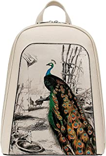 DOGO Tidy Bag - Gracious Feathers