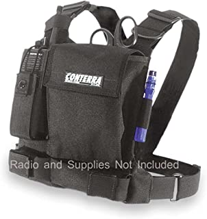 tool chest harness