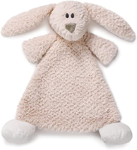 para mayoristas Nat and Jules Jules Jules Rattle Blankie, Belina Bunny by Nat and Jules  oferta de tienda