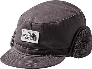 [ノースフェイス] メンズ 帽子 Campshire Earflap Cap [並行輸入品]