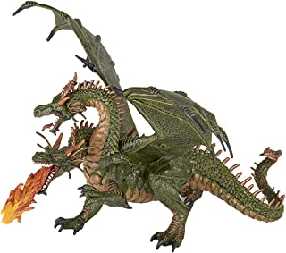 Best papo two headed dragon Reviews