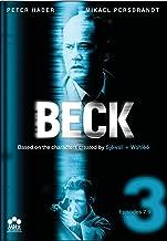 Beck: 7-9